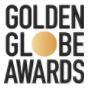 Golden Globes: Plus Ça Change…
