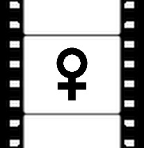 women in film